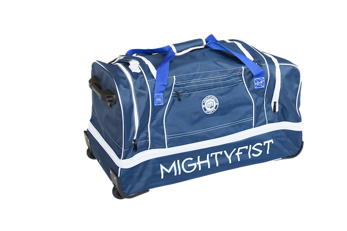 MIGHTYFIST ROLLER BAGS